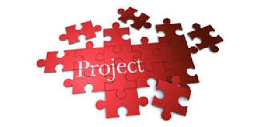 1963581 دانلود کارآموزی طراحی و پیاده سازی نظرسنجی  در مورد محصولات بر روی وب